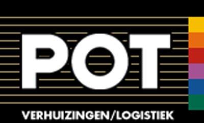 logo-Pot